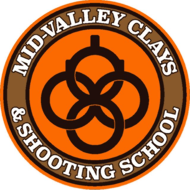 Mid-Valley Clays & Shooting School